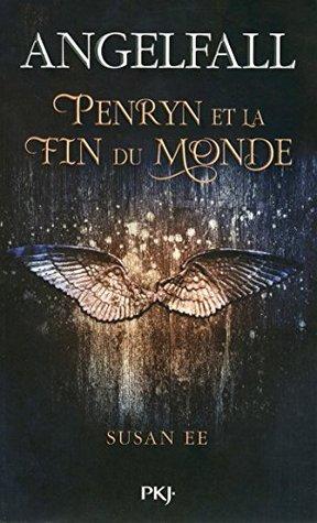 Angelfall - Tome 1: Penryn et la fin du monde