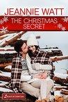 The Christmas Secret (Cherry Lake Christmas)