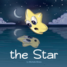 The Star by Michele Breza