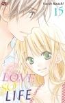 Love so Life vol. 15