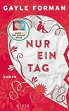 Nur ein Tag (Just One Day #1)