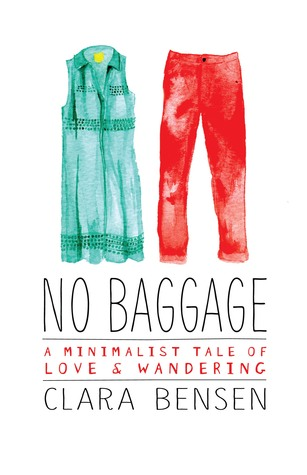 https://www.goodreads.com/book/show/25159043-no-baggage