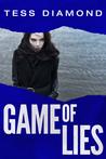 Game of Lies (O'Connor & Kincaid, #2)