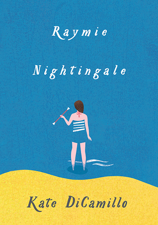 https://www.goodreads.com/book/show/25937866-raymie-nightingale