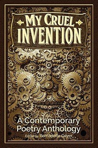 Book Giveaways! | Meerkat Press
