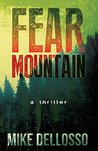Fear Mountain