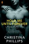 Hold Me Until Forever (Grayson Brothers, #3)