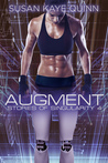 Augment (Stories of Singularity #4)