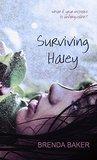 Surviving Haley