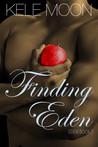 Finding Eden (Eden, #2)