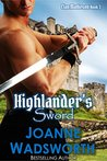 Highlander's Sword: Paranormal Bear Shifter Romance (Clan Matheson Book 3)