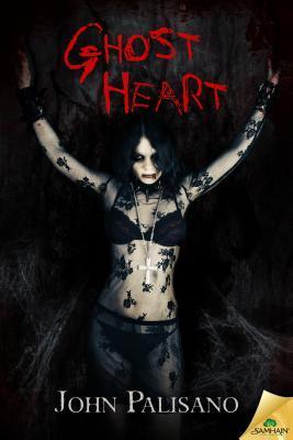 Ghost Heart