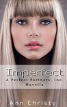 Imperfect (Perfect Partners, Incorporated Book 3)