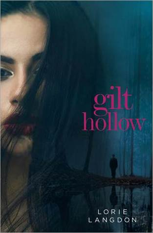 Gilt Hollow