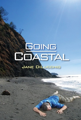 Going Coastal (A Kate Matthews Mystery)