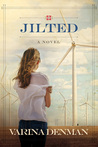 Jilted (Mended Hearts #3)