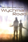 Wychman Road