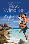 Touched to the core (Touched #3)