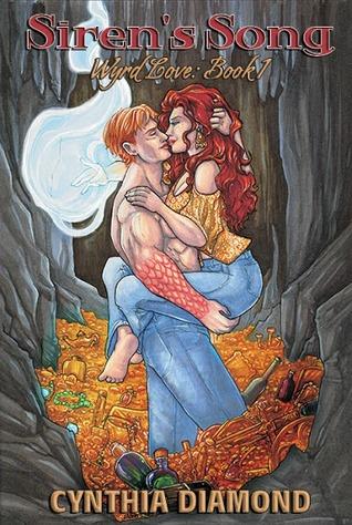 Siren's Song by Cynthia Diamond
