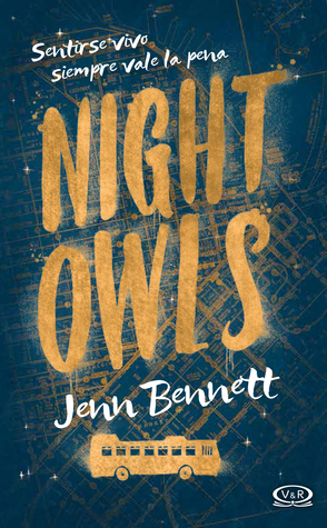 http://books-of-runaway.blogspot.com/2016/02/resena-night-owls-de-jenn-bennet.html