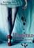 Haunted: A Romantic Suspense
