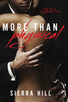 More Than Physical (The Physical Series Book 2)