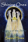 Shining Ones: Legacy of the Sidhe