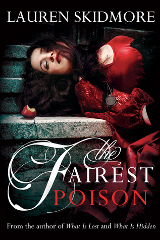 The Fairest Poison