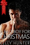 A Bad Boy for Christmas (The Jackson Brothers Book 3)