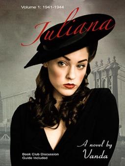Juliana by Vanda