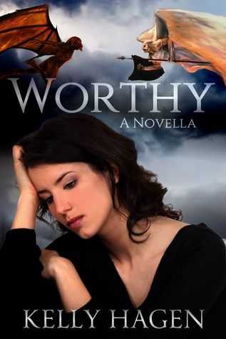 Worthy by Kelly Hagen