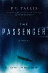 The Passenger: A Novel