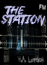 The Station: A Paranormal Thriller