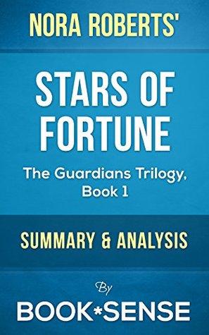 stars of fortune nora roberts pdf