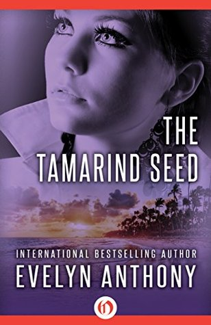 cover The Tamarind Seed