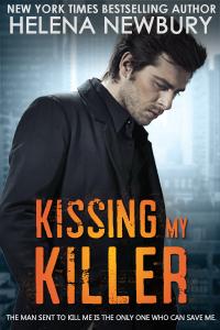 Kisisng My Killer