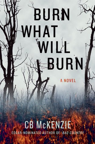 https://www.goodreads.com/book/show/26114370-burn-what-will-burn?ac=1&from_search=true