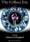 The Gilboa Iris: A Thrilling Suspense Novel