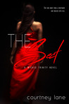 The Sect (Wicked Trinity, #1)