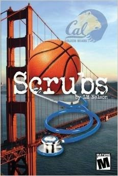 Scrubs by L.M. Nelson