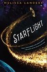 Starflight (Starflight, #1)