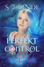 Perfekt Control