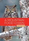 A Mountain Food Chain
