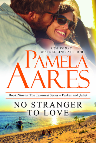 http://somebooksare.blogspot.com/2016/06/recensione-inedito-no-stranger-to-love.html