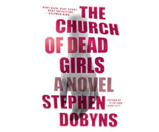 https://www.goodreads.com/book/show/27038425-the-church-of-dead-girls