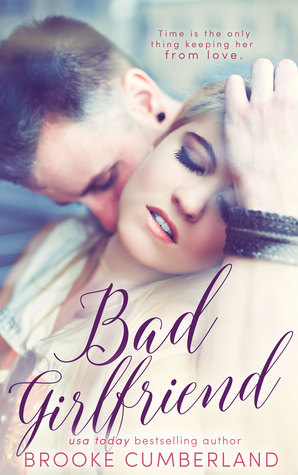 Bad Girlfriend (Extended Novella)