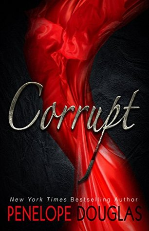 Corrupt (Devil's Night #1)