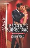 His Secretary's Surprise Fiancé