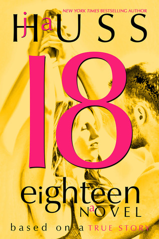Eighteen de J.A Huss 27838211