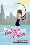 Release & Catch: a Three Part Book Bundle